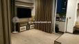 Cần bán căn hộ Tropic Garden 134m2 3 phòng ngủ ban công thoáng mát