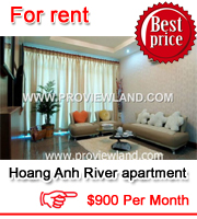 Apartment-for-rent-Hoang-Anh-River