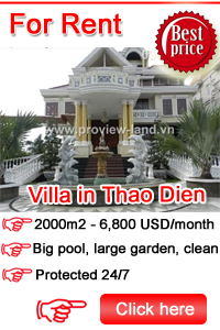 Big-Villa-for-rent-in-Thao-Dien