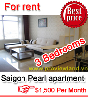 apartment-for-rent-in-Saigon-Pearl-3-beds