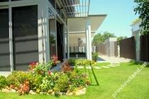 Cho thuê biệt thự tại Riviera Cove Quận 9 với 442m2