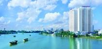 Bán căn hộ Hoàng Anh River view Thảo Điền, Quận 2