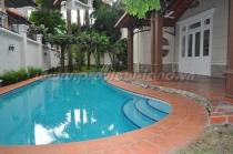 Bán biệt thự Kim Sơn 750m2 hồ bơi sân vườn rất rộng