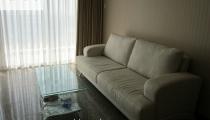 Cho thuê căn hộ Hoàng Anh River View 3 phòng ngủ