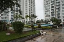 Hoang Anh Riverview căn hộ 3 PN view đẹp ban công rộng
