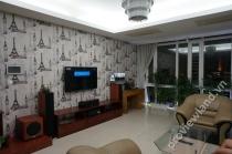 Bán gấp căn hộ 135m2 - 3PN Imperia An Phú tầng thấp đầy đủ nội thất view đẹp