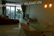 Apartment for sale in Sailing Tower District 1