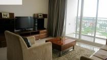 Cần bán gấp căn hộ Xi Riverview Palace 186m2, Thảo Điền – Quận 2