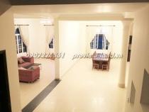 Villa Lan Anh for rent 400sqm furniture