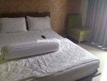 Serviced apartment for rent on Dien Bien Phu 35 to 55sqm 1BR fully furnished convenient