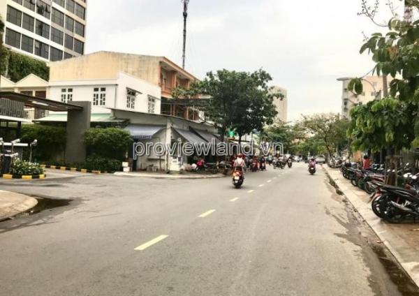 Bán đất Quốc Hương Quận 2 10x27m vị trị cực đẹp  có thể xây dưng văn phòng căn hộ dịch vụ