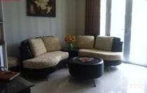 Bán căn hộ Saigon Airport Plaza loại 2 phòng ngủ