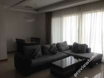 Bán căn hộ Xi Riverview đầy đủ nội thất 145m2
