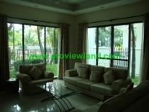 Villa Riviera for sale in District 2, 330m2
