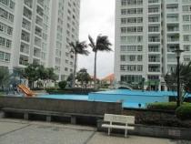 Tầng 6 căn hộ Hoàng Anh River View quận 2 cho thuê