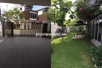 Luxury Riviera Cove villa for sale 480 sqm 4 BRs garden and terrace with 2 floors