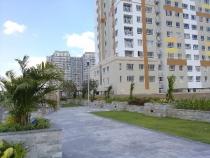Bán căn hộ Tropic Garden tháp C1, thanh toán nhận nhà ở ngay, căn 2 phòng ngủ, diện tích 81m2.
