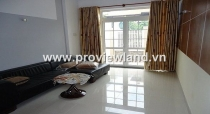 Thao Dien Villa for rent D2