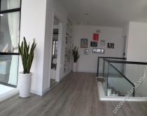 Bán căn hộ Penthouse Hoàng Anh Riverview 240m2 lung linh như nhà mẫu