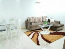 Cho thuê gấp căn hộ BMC, 258 Bến Chương Dương, Quận 1, TP. HCM