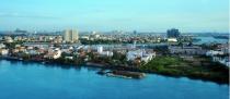 Bán đất quận 2 khu Thảo Điền 20x35m thổ cư 400m2
