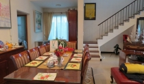 Riviera An Phu villa for sale in District 2 with area of 300sqm