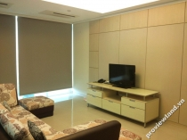 Leasing apartment in Imperia An Phu 95sqm 2 beds full facilities