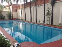 5 bedroom villa for rent in Thao Dien district 2