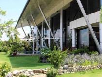 Cần bán một số căn villa chính chủ ven sông khu Thảo Điền quận 2