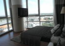 Bán căn hộ penthouse Xi Palace Riverview