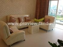Bán căn hộ Hoàng Anh Gia Lai Quận 2