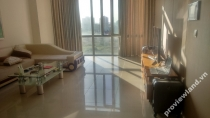 Căn hộ 3 phòng ngủ cho thuê tại Imperia An Phú