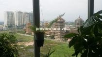 Imperia An Phu apartment for rent high floor 115sqm 3BRs full appliances nice view