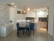 Apartment for rent at Imperia An Phu 135sqm 3 beds nice view