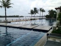 Bán Villa Riviera An Phú Quận 2 đường Giang Văn Minh
