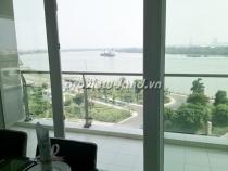 Bán căn hộ Đảo Kim Cương nội thất cao cấp view cực đẹp