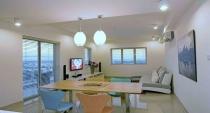 Chuyên cho thuê căn hộ River Garden quận 2 giá hấp dẫn nhất thị trường