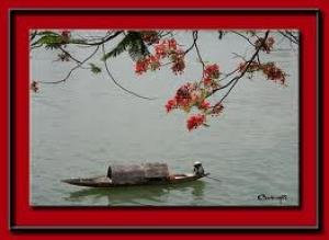 Bán đất villa bờ sông Sài Gòn có diện tích đất 1800m2