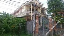 Chủ nhà gửi bán gấp biệt thự tại Thảo Điền 343m2