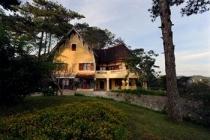 Mặt bằng kinh doanh cho thuê Quận 1 mặt tiền đường Lê Lợi, 8x25m