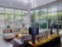 Bán gấp biệt thự Riviera Cove Q9 DT 410m2 2 tầng full nội thất