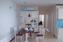 Cần bán căn hộ cao cấp Fideco Riverview Thảo Điền Quận 2