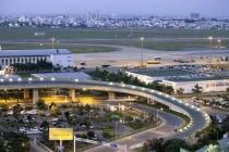 Căn hộ cao cấp gần sân bay Tân Sơn Nhất – Airport Plaza
