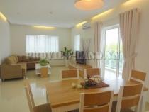 Cho thuê căn hộ River Garden quận 2 khu căn hộ cao cấp Thảo Điền