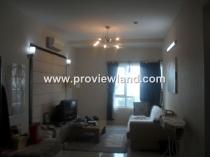 Bán căn hộ Hoàng Minh Giám quận Phú Nhuận tầng 12