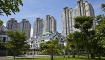 Bán biệt thự khu Saigon Pearl đẳng cấp 5 sao với nhiều múc giá và diện tích