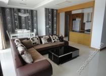 Bán căn hộ XI Riverview quận 2 145m2 2 phòng ngủ