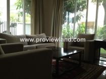 Villa Riviera for sale in District 2, area of 310m2