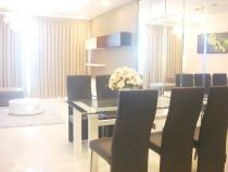 Căn hộ 3 phòng ngủ 167m2 cần bán gấp tại Sunrise City Quận 7