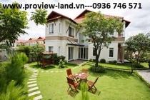 Bán nhà mặt tiền Nguyễn Trãi Quận 1 vòng xoay CMT8